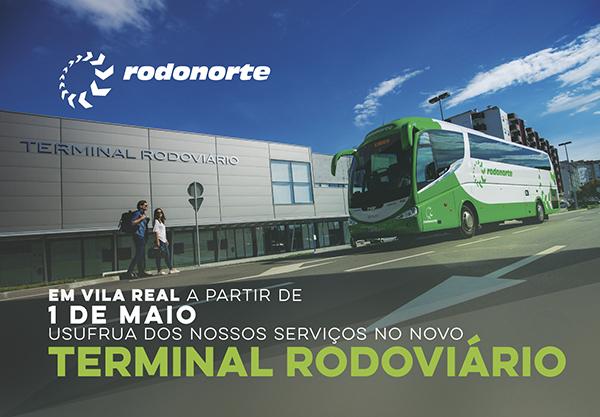 Not cias vila real novas instala es rodonorte for Horario piscina vila real